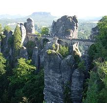 Bastei_bridge_oustide_dresden.jpg