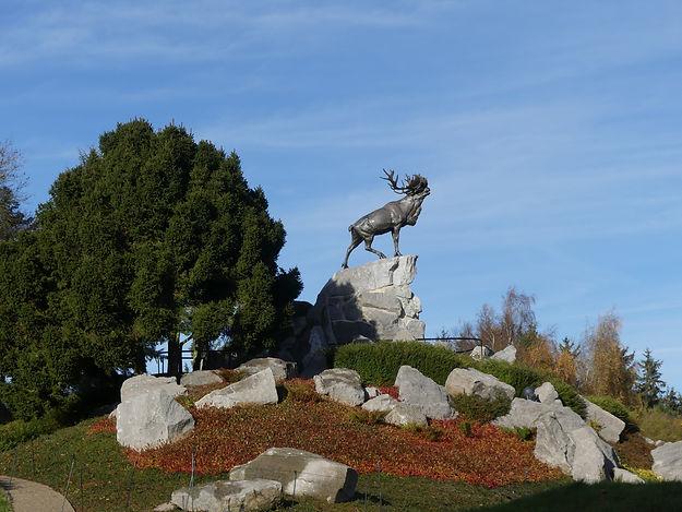 Mémorial_terre-neuvien_de_Beaumont-Hame
