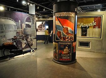 Dutch Resistance Museum Amsterdam.jpeg