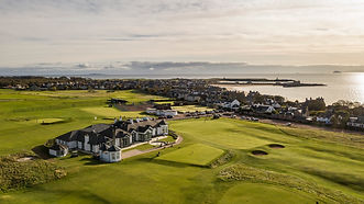 191021 Elie Golf Course  A056.jpg