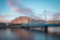 visitscotland_34399984984.jpg