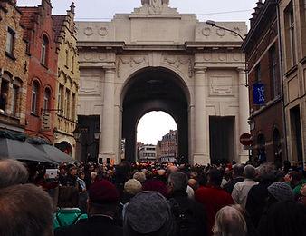 crowd Menin Gate.jpg
