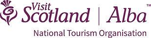 Visit Scotland_trade-logo_CMYK (003).jpg