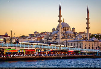 Istanbul_(8274724020).jpeg