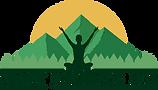 Journey's End Scotland Logo.png