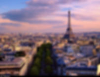 Paris, France.jpg