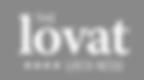 Lovat Hotels Logo Scotland.png