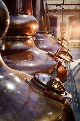 Boarders Distillery 00009.JPG