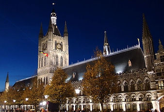 Cloth Hall Ypres.jpg