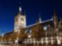 Cloth Hall Ypres.jpg