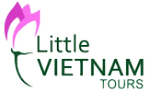 vietnam%20logo_edited.png