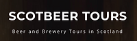 ScotBeer Tours Logo Scotland.png
