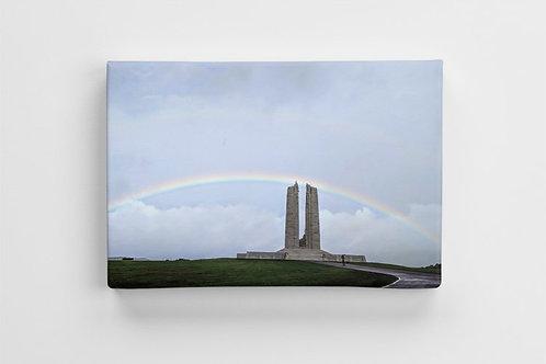 Vimy Rainbow