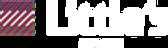 Littles_logo_RGB-white.png