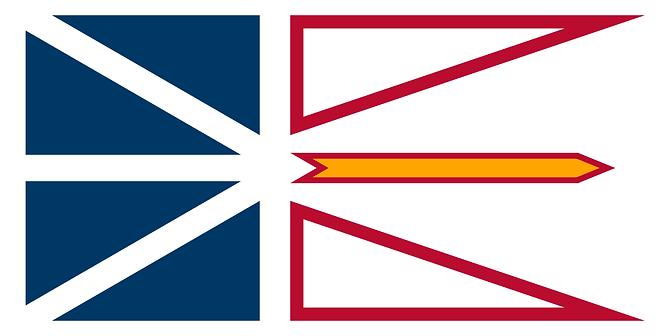 1200px-Flag_of_Newfoundland_and_Labrador