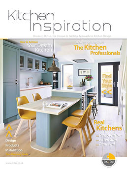http://callerton.net/Callerton-Materials/Kitchen-Inspiration-2019.pdf