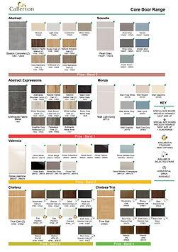 2 6 Door Sheet 1 001 new.jpg