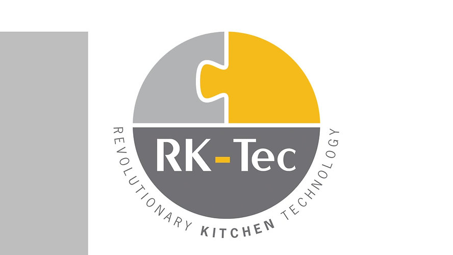 About RK-Tec