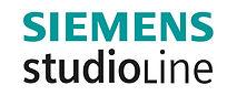 SiemensStudioline 1.jpg