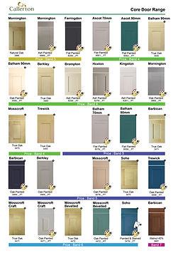 2 7 Door Sheet 1 002.jpg