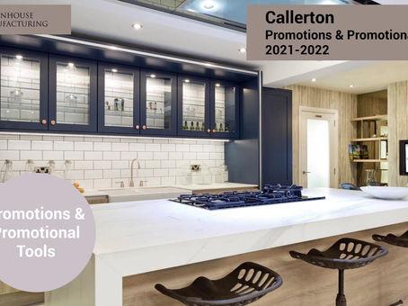 CALLERTON