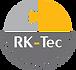 RK Tec Logo.png