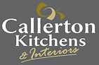 Callerton Kitchens & Interiors Logo - FINAL L