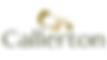 Callerton Logo
