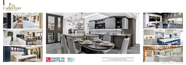 Callerton 2020 Pre-Release Brochure 002-