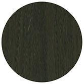 Black Ash.jpg