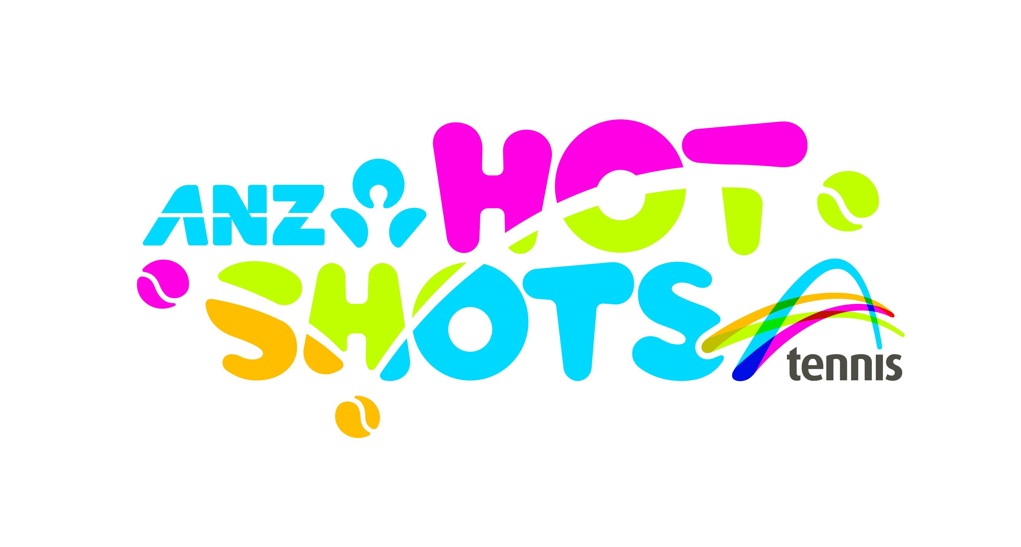 HotShots_Master_Brandmark_CMYK 2014.jpg