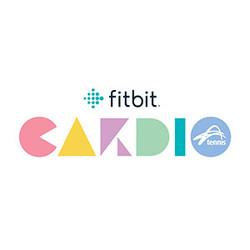Fitbit-Cardio-Tennis-CMYK_thumb.jpg