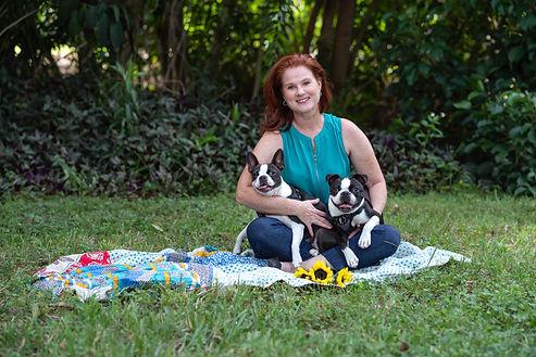Me & Pups.jpg