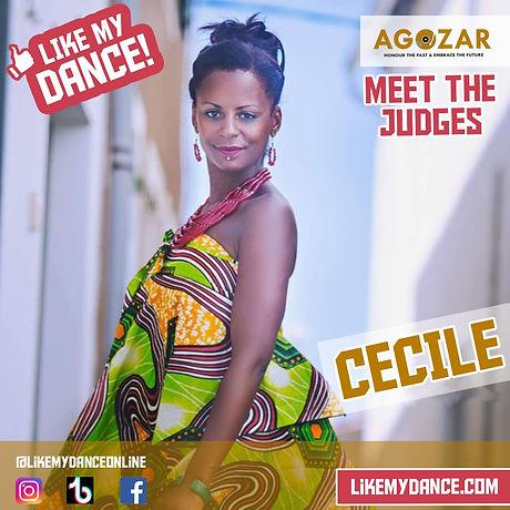 meet the judges - Cecile.jpg