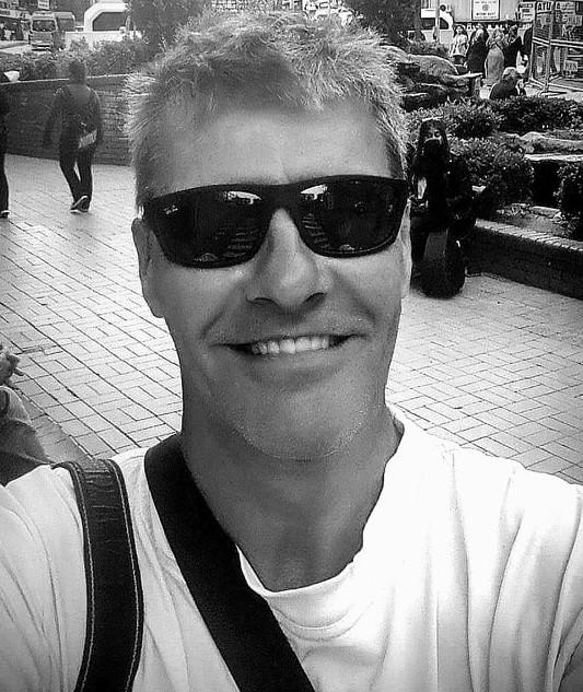 Richard Kopacz
