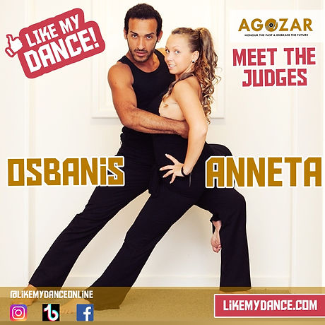 Meet the judges - Osbanis Anneta.jpg