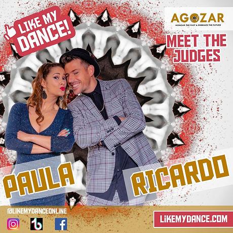 meet the judges - RICARDO PAULA.jpg