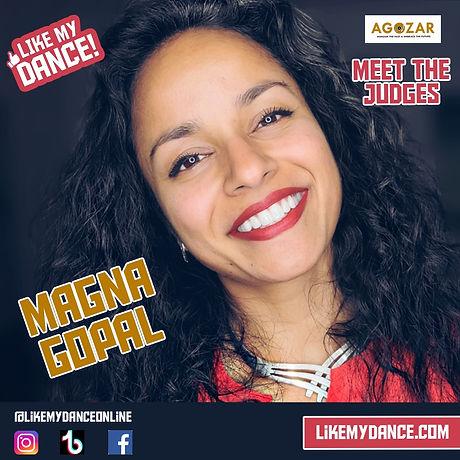 meet the judges - Magna Gopal.jpg