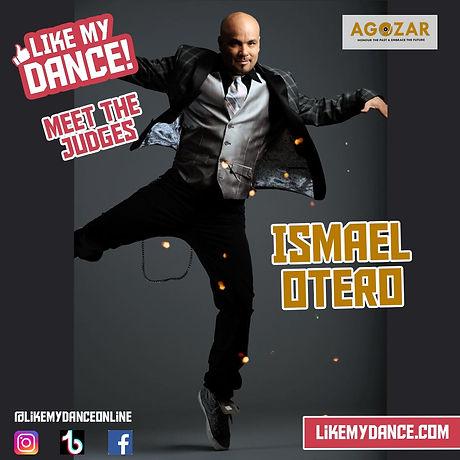 meet the judges - Ismael Otero.jpg