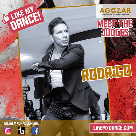 meet the judges - Rodrigo.jpg