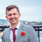Vladimir Semencic (Croatian Summer Festivals Organizer