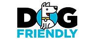 dog friendly 2.jpg
