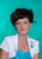 Шумилина Наталья Николаевна, воспитатель