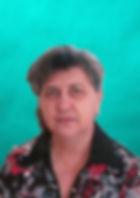 Иванова Ольга Денисовна, воспитатель