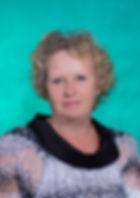 Никулина Татьяна Петровна, воспитатель