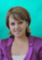 Овчинникова Наталья Анатольевна, воспитатель