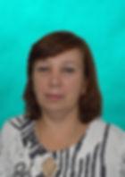 Тесман Елена Анатольевна, воспитатель