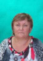Крайнова Татьяна Александровна, воспитатель