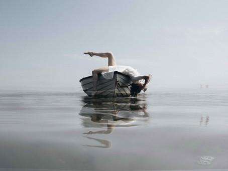 Skeleton Song Film Premiered On CLASH Magazine