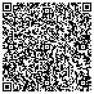 QR-C vCard qrcode-generator.ch.jpg
